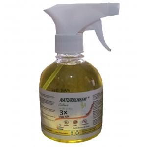 Colônia Spray Naturalneem Com Óleo De Neem 250 ml