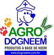 dogneem.com.br